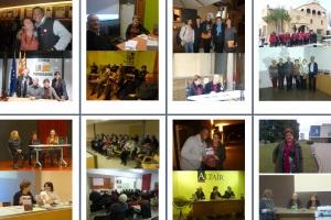 collage fotos presentacions 2012 -2013