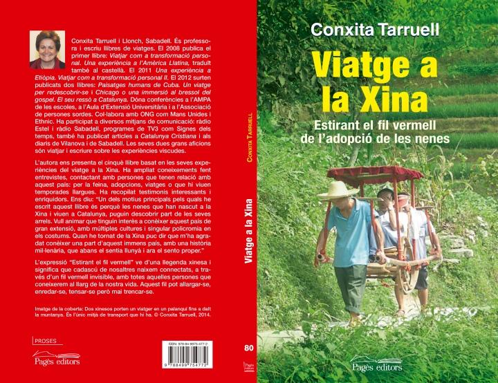 14683 COBERTA VIATGE A XINA.indd