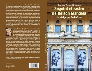 portada llibre sudafrica jpeg