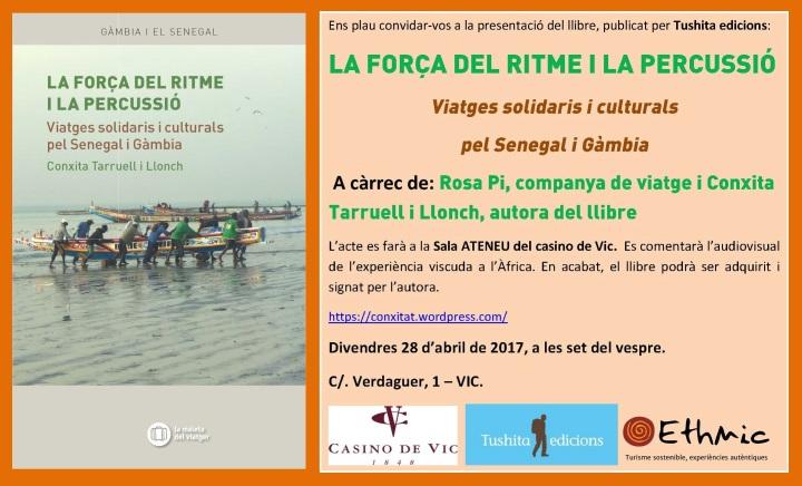Invitació CONXITA TARRUELL-Vic (1)