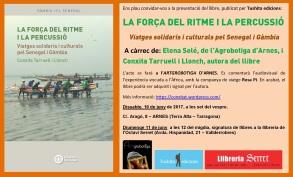 Invitació CONXITA TARRUELL-Arnes (3)